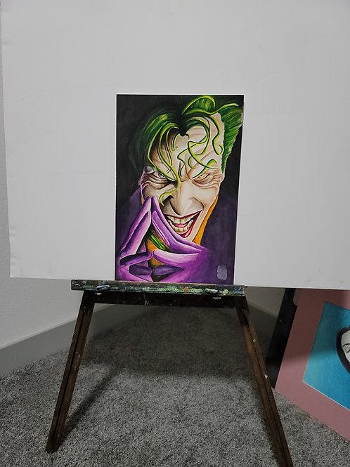 Joker by Don