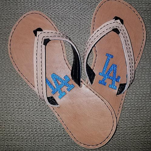 Custom Sandles