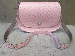 pink purse 2