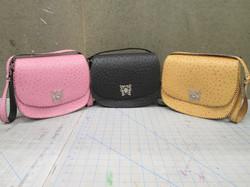 purse trio