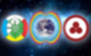 symbols-front.jpg