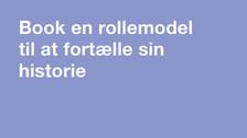BookEnRollemodel.jpg