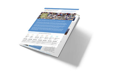 Fac Sheet Brochure.jpg