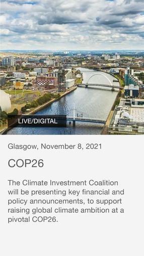 2021.02.28_CIC_COP26.jpg