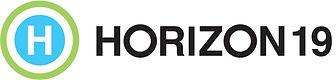 Horizon logo.jpg