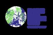 COP26_logo_landscape_blue_RGB.png