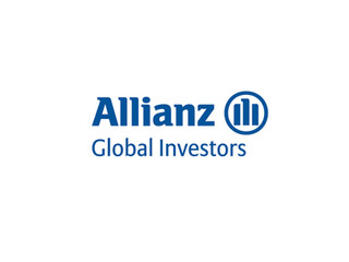 Partners_Allianz.jpg