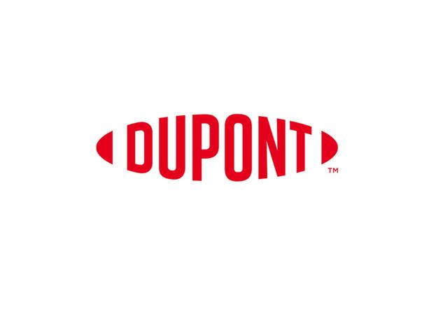Partners_Dupont.jpg