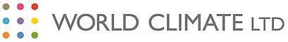 Logo WCLTD cmyk_horisontalt_600px for ma