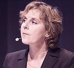 2019.06.26_billeder_Conny-Hedegaard.jpg