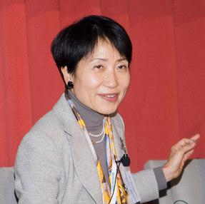 Naoko.jpg