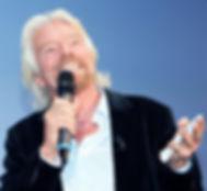 2019.06.26_billeder_Richard-Branson.jpg