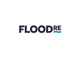 Partners_Floodre.jpg
