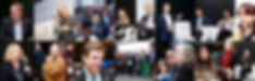 FLICR_Banner.jpg