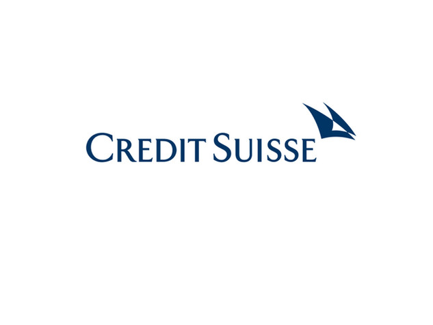 Partners_CreditSuisse.jpg