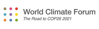 2021.03.05_WorldClimateForum_logo.jpg