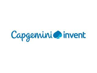 Partners_Capgemini.jpg
