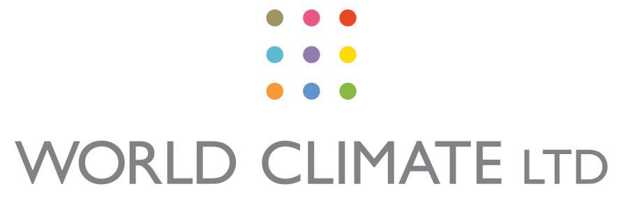 Image result for World Climate Ltd