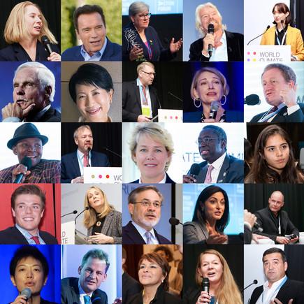 WCS_VIP_Speakercollage_uden statsministe