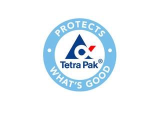 Partners_TetraPak.jpg
