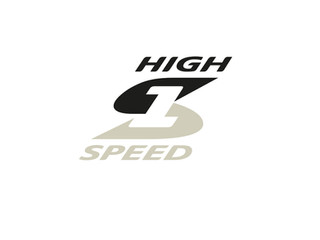 Partners_HighSpeed.jpg
