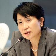 Naoko Ichii.jpg