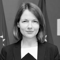 Helena Braun