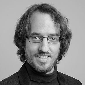 Martin Koehring, Head of The Economist Group's World Ocean Initiative.jpg
