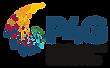 P4G-logo-rgb.png
