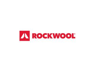 Partners_Rockwool.jpg