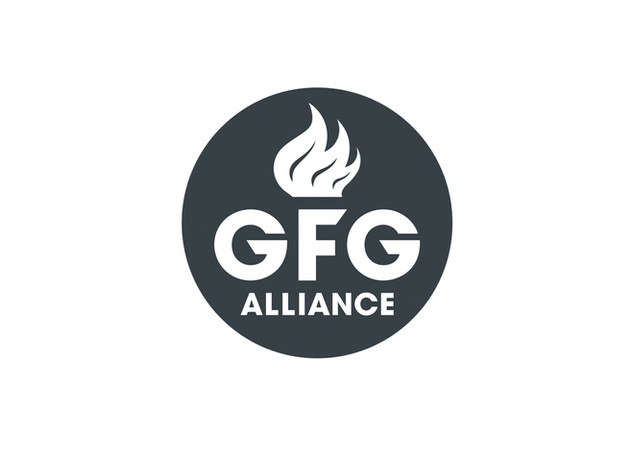 Partners_GFGAlliance.jpg