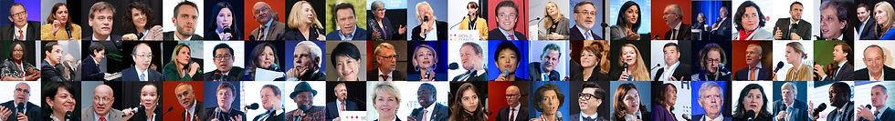 WCS_VIP_Topimage_speakers.jpg