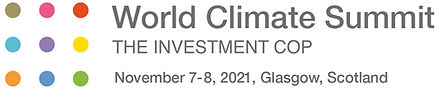 World Climate Summit_Logo.jpg