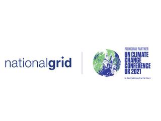 Partners_NationalGrid.jpg
