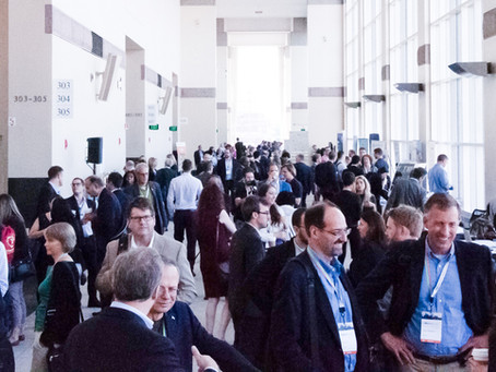 Horizon19 Global Clean Economy Summit to Return to Boston, September 18-20th, 2019