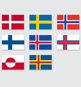 Nationalflag.jpg