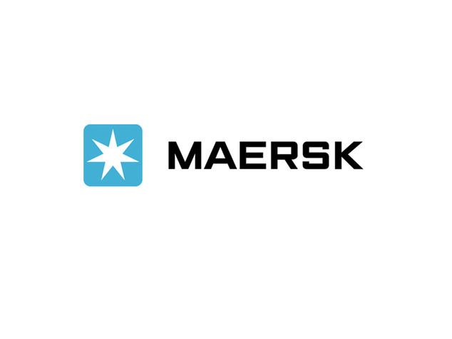 Partners_Maersk.jpg