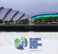 COP26_Glasgow.jpg