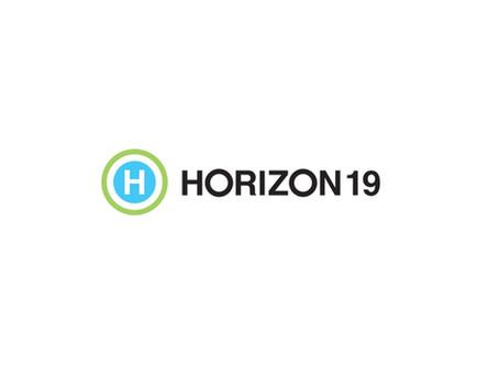 Horizon19 Newsletter: Braskem America Leadership Spotlight