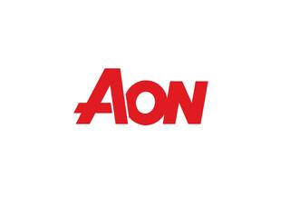 Partners_Aon.jpg