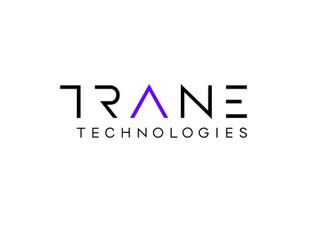 Partners_Trane.jpg