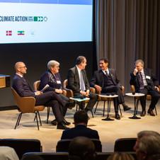 EnergyActionForum2019_jkratochvil_DSC_90