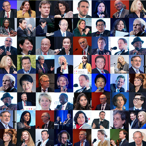 Speakercollage_Website_lille.jpg