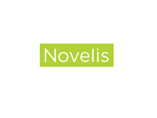 Partners_Novelis.jpg