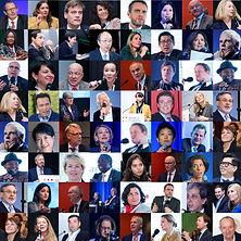 Speakercollage_Website.jpg