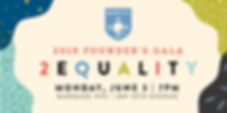 2019-2equality web banner.jpg