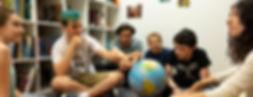 2eStudentsTeensGroupLesson_QuadPrep.jpg