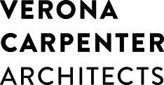 BRONZE VCA_logo_CS6.jpg