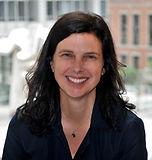 Kimberly Busi, MD