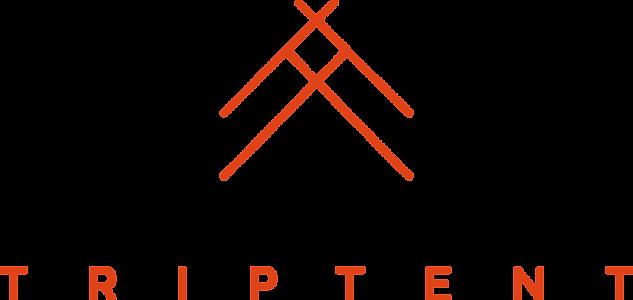LEADERSHIP Triptent Logo_300x.png